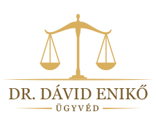 Dr. Dávid Enikő
